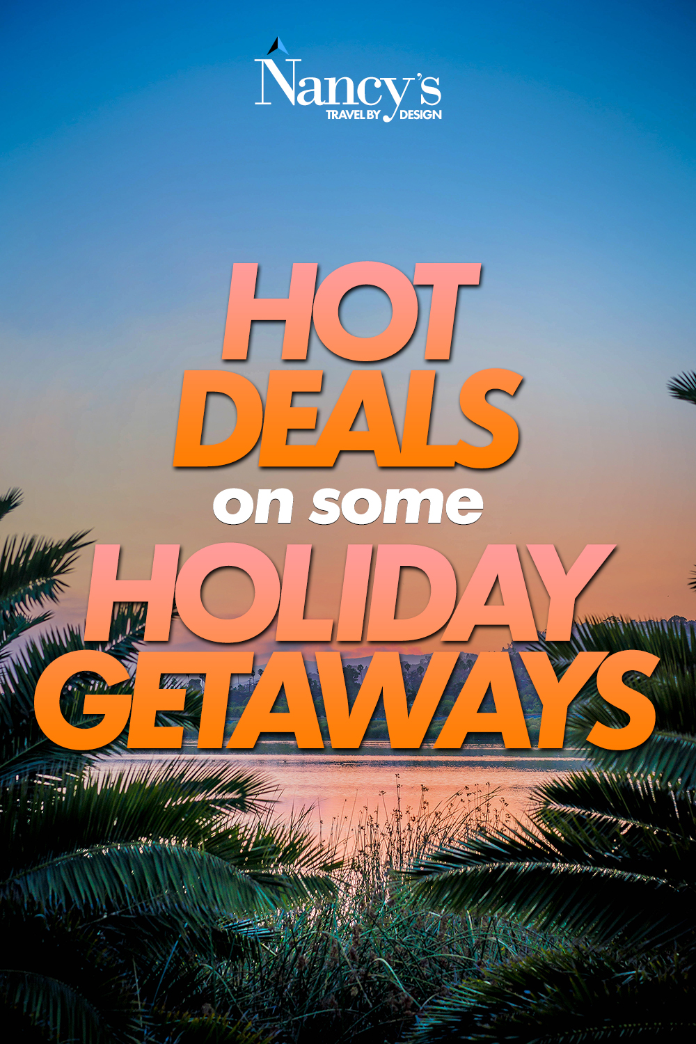 hot holiday deals the view